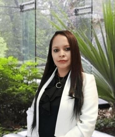 Aurora Cuervo Rodriguez